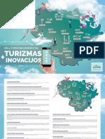 TURIZMAS+INOVACIJOS_2018