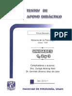 Historia_de_la_Psicologia_Unidades_1_2_y_3_Alvarez_Diaz_y_Monroy_Nars.pdf