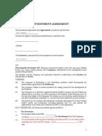 349220592 Microberarie PDF