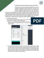 Membuat GUI Menggunakan LabVIEW.pdf