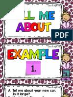 Como Hacer Yes No Questions en Ingles