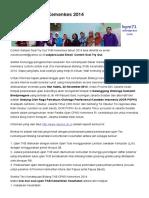 kupdf.com_soal-tkb-cpns-kemenkes-2014-pegawai.pdf