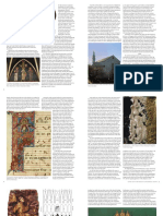 2009_-_Gothic_Art_and_the_Friars_in_Late.pdf
