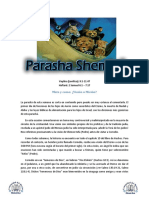 Parasha Shemini.pdf