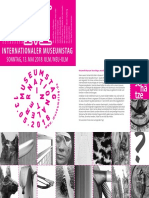 Internationaler_Museumstag_2018.pdf