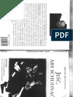 7ef8188af5ec3 Abulhawa Susan - Wiatr z północy.pdf