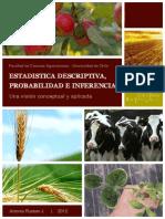 Rustom_Antonio_Estadistica_descriptiva.pdf
