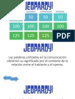 Jeopardy.pptx
