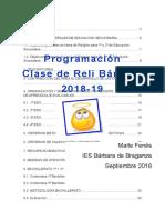 Programación 2018-19.docx