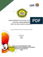 Cover askep Hipertensi.docx