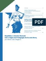 Livro-Republica e ensino normal_sob o signo da pedagogia.pdf