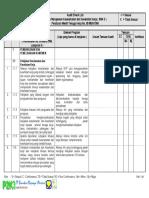 ceklist audit smk3 contoh.pdf