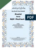 RisalahUntukUkhtiMuslimah_SayidQuthb.pdf