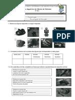CN 5.pdf