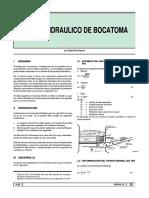 edoc.site_diseo-hidraulico-de-bocatomapdf.pdf