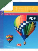 kupdf.net_geometria-analitica-joaquin-ruiz-bastopdf.pdf