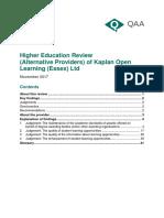kaplan-open-learning-(essex)-ltd-her-ap-17.pdf