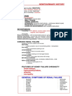 52191402-Renal-History-and-Exam.pdf