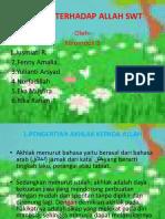 AKHLAKUL KARIMAH.pptx