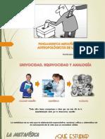 FUNDAMENTOS METAFÍSICOS Y ANTROPOLÓGICOS DE LA ÉTICA (2).pdf