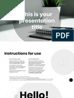 Cymbeline · SlidesCarnival.pdf