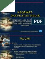 04 Kegawatdaruratan Medik.pdf