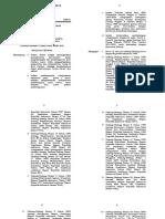 PERDA82012.pdf