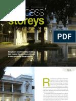 93122677-Bengaluru-s-beautiful-heritage-buildings.pdf