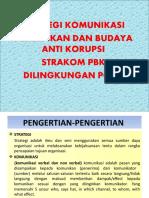 POWER POINT PAK RIYADI TENTANG KORUPSI.pptx