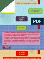 kwarcap pandeglang 025 13004.pptx