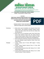 a87ff679a2f3e71d9181a67b7542122c-SK_PENETAPAN_PRIORITAS_PMKP.pdf