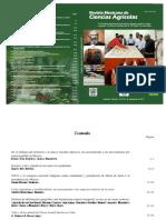 Conflictos agrarios actuales en Michoacán sobre autonomía, autogobierno y defensa de los recursos naturales