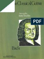 247250324.pdf