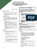 Aug17_XNotesFTS.pdf