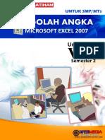 1e Excel Basic