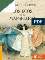 Los ecos de la Marsellesa - Eric Hobsbawm (3).pdf