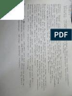 Tugas1_egi nugraha_23116064.pdf