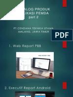Aplikasi Cek Pajak Pbb, Aplikasi Pajak Daerah, Aplikasi Pajak Daerah Online 085336280000