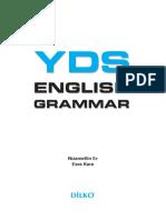 dlscrib.com_yds-grammar.pdf