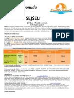 Sejselikomplet5.pdf
