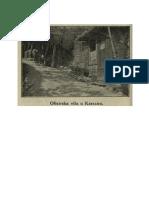 Oficirska Vila Prvi Svjetski Rat