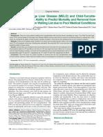 Model for End Stage Liver Disease (MELD) and Child-TurcottePugh (CTP).pdf