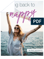 Getting-Back-to-Happy.pdf