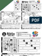 243 TERCER VIAJE MISIONERO PDF.pdf