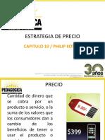 estrategia-de-precio.pdf