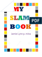 MY-SLAM-BOOK-sample (1).docx