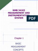 Chpt 1_Basic Measurement Concept.ppt