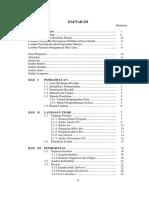 File 9 Daftar Isi