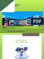 FUNCIONES VECTORIALES-SESION 3.ppt