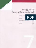 Bab 7. Panggul dan Rongga Retroperitoneal.pdf